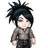 sparda13's avatar