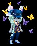 Purtie's avatar