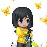 xXunforgetableXdesireXx's avatar