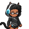 The Lazy Magician's avatar