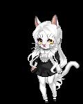 Skyly Miyu