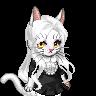 Skyly Miyu's avatar