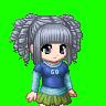 Rozis_thorn10's avatar