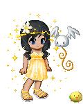 velvet_bubbles's avatar