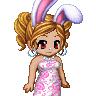jazy has the 411's avatar