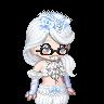 M E E K A H doll's avatar