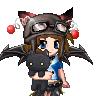 liseshocker's avatar