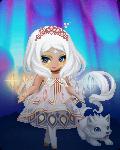 Subbie93's avatar