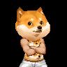 Razua Suzu's avatar