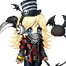 xeternal darknezzx's avatar
