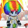 Rikimaru489's avatar