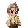 RaayRaayx3's avatar