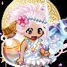 Xaudia's avatar