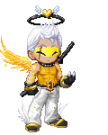Ares XIV's avatar