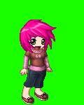 mylespony's avatar