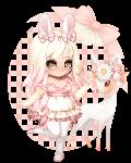 Wisherr's avatar