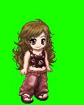 wtfloserfacee's avatar