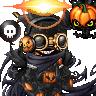 Teh Ty's avatar