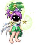 Angeleise's avatar