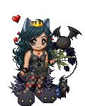 xXxXlittle band geekXxXx's avatar