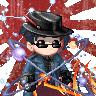 KRaZyAmmo's avatar