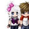 xCuPpYcAk3x's avatar