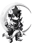 Soutaro's avatar