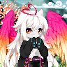 This Thing's avatar