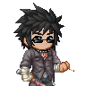 Dosandos Versandez's avatar