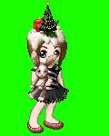 socsena's avatar