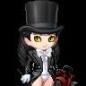 MagicChainsaw's avatar