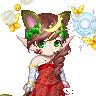 ElfKitty's avatar
