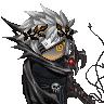 Phuck It Im Paid's avatar