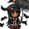 Broken-soul-Lost-memory's avatar