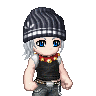 Space Cadet Kyon's avatar