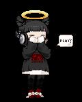 iK E Y C H A I N's avatar