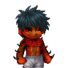 tora 2000's avatar