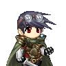 elizerwarrior's avatar