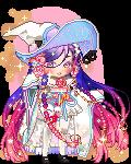 Infinite Echoes's avatar
