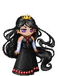 xxNIght_Wingxx2021's avatar