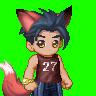 Gohan03's avatar