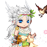 Mewyisacat's avatar