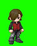 greenday-holiday's avatar