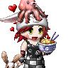 AJriffic's avatar