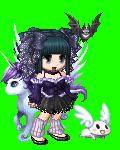 xXGerardMRCXx's avatar