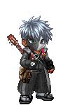Beisetsu_the_Merciful's avatar