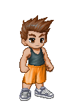 hotdude1311's avatar