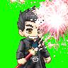 Yami the Kyubi Kitsune's avatar