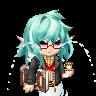 Storei's avatar