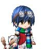 nalumana's avatar